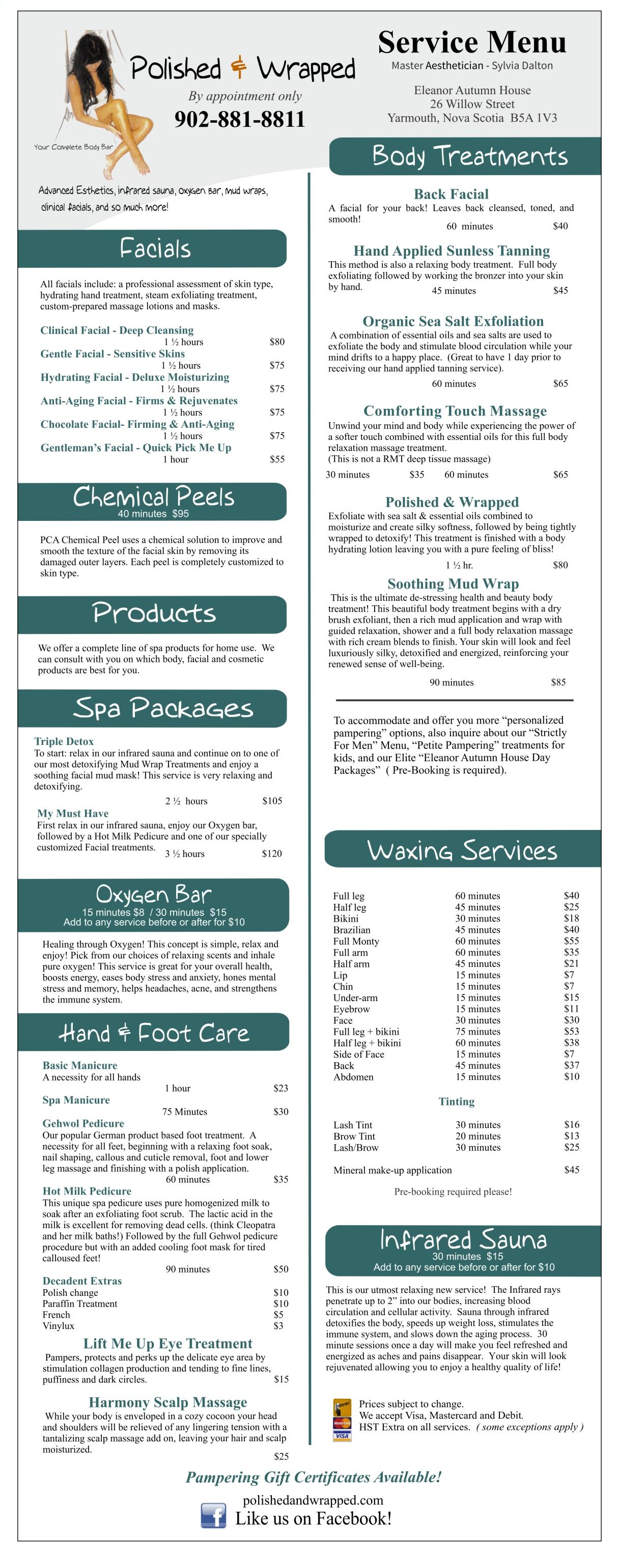 service-menu-2016